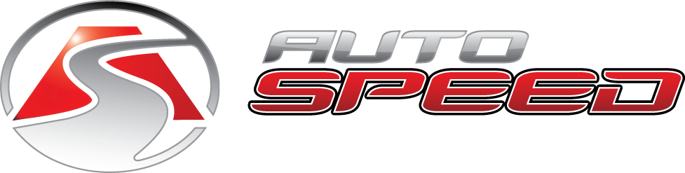 AutoSpeed Auto Care